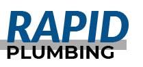 Plumbers Rapid City